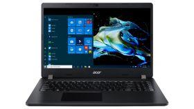 "Acer Travelmate P215-52-57D2, 14"" FHD 1920x1080 , i5-10210U, 8GB DDR4 ( 1 slot free), 512 SSD, Intel HD Graphics, FPR, TPM, HDMI, DP, USB 3.1, Backlit Kbd, 1.6Kg, Linux"