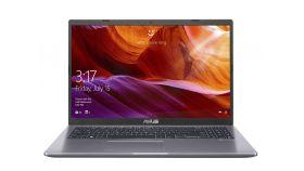 """Asus X509FA-EJ027, Intel Core i5-8265U (up to 3.9GHz, 6MB), 15.6"""" FHD (1920x1080) LED AG, 8GB DDR4(4GB on board) , SATA3 256GB M.2 SSD, Linux, Slate Grey"""