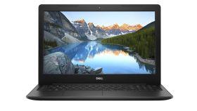 "Dell Inspiron 3580, Intel Core i5-8265U (up to 3.90GHz, 6MB), 15.6"" FullHD (1920x1080) Anti-Glare, HD Cam, 4GB 2666MHz DDR4, 1TB HDD, DVD+/-RW, AMD Radeon 520 2GB GDDR5, 802.11ac, BT 4.1, Linux, Black"