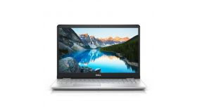 """Dell Inspiron 5584, Intel Core i3-8145U (4MB Cache, up to 3.9 GHz), 15.6"""" FHD (1920x1080) AG, HD Cam, 4GB 2666MHz DDR4, 1TB, Intel UHD Graphics 620, 802.11ac, BT, MS Win10, FPR , Silver"""
