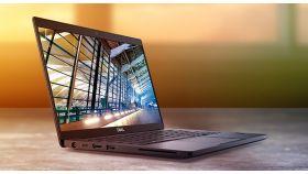 "Dell Latitude 7390, Intel Core i5-8250U (up to 3.40 GHz, 6M), 13.3"" FHD (1920x1080) AntiGlare, 8GB 2400MHz DDR4, 256GB SSD M.2, Intel UHD 620, 802.11ac, BT, Thunderbolt, Fingerprint, Smart Card, Cam and Mic, Backlit Kbd, Windows 10 Pro, 3Yr NBD"