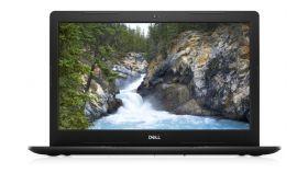 """Dell Vostro 3580, Intel Core i5-8265U (up to 3.90GHz, 6MB), 15.6"""" FullHD (1920x1080) Anti-Glare, HD Cam, 8GB 2666MHz DDR4, 256GB SSD PCIe M.2, DVD+/-RW, Intel HD Graphics 620, 802.11ac, BT 4.1, МS Win10"""