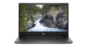 "Dell Vostro 5481, Intel Core i5-8265U (up to 3.90GHz, 6MB), 14"" FHD (1920x1080) IPS AG, HD Cam, 4GB 2666MHz DDR4, 1TB HDD, Intel UHD 620, 802.11ac, BT 4.2, FingerPrint, TPM 2.0, Backlit Keyboard, MS Win10"