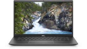 """Dell Vostro 5402, Intel Core i5-1135G7 (8MB Cache, up to 4.2 GHz), 14"""" FullHD (1920x1080) Anti-Glare, HD Cam, 8GB 3200MHz DDR4, 512GB SSD,NVIDIA GeForce MX330 Graphics with 2GB GDDR5 vRAM , 802.11ac, BT 4.0, Backlit Keyboard, Win 10 Pro, Grey"""