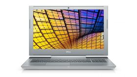 "Dell Vostro 7580, Intel Core i5-8300H Quad-Core (up to 3.90GHz, 8MB), 15.6"" FullHD (1920x1080) IPS Anti-Glare, HD Cam, 4GB 2666MHz DDR4, 1TB HDD, NVIDIA GeForce GTX 1050 4GB GDDR5, 802.11ac, BT 5.0, Backlit Keyboard, MS Win10 Pro, Platinium, 3Y NBD"