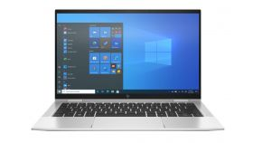 "HP EliteBook x360 1030 G8, Core i7-1165G7(2.8Ghz, up to 4.7GHz/12MB/4C), 13.3"" FHD UWVA AG 1000nits Touchscreen Privacy, 16GB RAM, 512GB PCIe SSD, WWAN I XMM 7360 LTE, WiFi 6AX201ax+BT5, Backlit Kbd, 4C Long Life, Win 10 Pro+Wacom AES Pen"