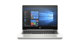 "HP Probook 440 G6, Core i5-8265U(1.6Ghz, up to 3.9GH/6MB/4C), 14"" FHD UWVA AG + WebCam 720p, 8GB 2400Mhz 1DIMM, 256GB PCIe SSD, NO DVDRW, FPR, 9560 a/c + BT, 3C Batt Long Life, Free DOS"