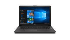 """HP 250 G7, Intel N4000(1.1Ghz, up to 2.6Ghz/4MB), 15.6"""" FHD AG + WebCam, 4GB 2400Mhz, 128GB M.2 SSD, No Optic, WiFi a/c + BT, 3C Long Life Batt, Free DOS"""