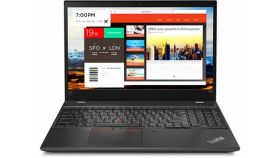 "Notebook Lenovo ThinkPad T580,Intel Core i5-8250U(1.6GHz up to 3.4GHz ,6MB),8GB DDR4,1TB 5400rpm + 16GB SSD,15.6"" FHD(1920x1080) IPS anti-glare,Intel UHD 620,dTPM 2.0,Smart CR,Wireless AC,BT,FPR,1Gb Ethernet,USB 3.1 Type-C,ThinkShutter Camera,HDMI,do"