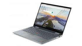 "Lenovo ThinkPad X1 Yoga G6 Intel Core i5-1135G7(2.4GHZ up to 4.2GHz,8MB), 16GB LPDDR4x 4266MHz, 512GB SSD, 14"" FHD+(1920x1200) IPS AG, Touch, Iris Xe Graphics, WLAN, BT, WWAN, 720p&IR Cam, Bcklt KB, FPR, Pen, Win10Pro, 3Y"