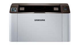 Samsung SL-M2026W Laser Printer