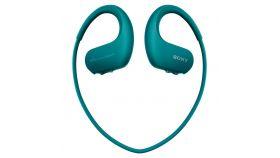 Sony NW-WS413, Blue