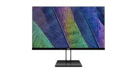 "AOC 22V2Q, 21.5"" Wide IPS LED, 4 ms, 1000:1, 50М:1 DCR, 250 cd/m2, FHD 1920x1080@60Hz, FlickerFree, Low Blue Light, HDMI, DP, Headphone Out, Black"