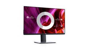 "Dell P2719HC, 27"" Wide LED Anti-Glare, IPS Panel, 5ms, 1000:1, 300 cd/m2, 1920x1080 FullHD, HDMI, DP, USB 3.0 Hub, USB Type-C, Height Adjustable, Pivot, Swivel, Black, 5Y"