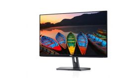 "Dell SE2419H, 23.8"" Wide LED, IPS Anti-Glare, FullHD 1920x1080, 5ms, 1000:1, 250 cd/m2, HDMI, VGA, Tilt, Black&Grey"