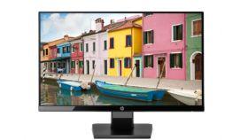 "HP 22w, 21.5"" IPS Display (VGA, HDMI)"