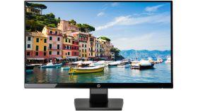 "HP 24w, 23.8"" IPS Display ( VGA, HDMI)"