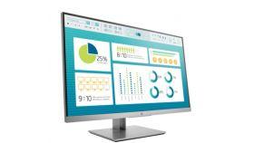 "HP EliteDisplay E273, 27"" IPS Monitor"