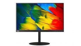 Lenovo ThinkVision T24m-10 23.8 inch FHD WLED Type-C Monitor