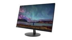 "Lenovo ThinkVision S22e 21.5"" LED Backlit LCD, 16:9, 1920x1080, 250 cd/m2, 1000:1, VGA, HDMI, Tilt"