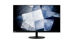 Lenovo ThinkVision S28u-10 28-inch UHD LED Backlit LCD Monitor