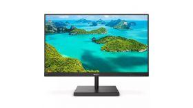 "Philips 275E1S, 27"" IPS WLED, 2560x1440@75Hz, 4ms GtG, 250cd/m2, 1000:1, Mega Infinity DCR, FreeSync/Adaptive Sync, FlickerFree, Low Blue Mode, Tilt, D-SUB, HDMI, DP"
