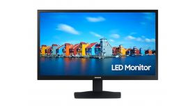 "Samsung 22A330 , 22"" VA LED, 60 Hz, 6.5 ms GTG, 1920x1080, 250cd/m2, 3000:1, Mega DCR, Eye Saver, Flicker Free, D-Sub, HDMI 1.4, 178°/178°, Black"