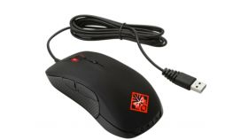 HP Omen Mouse with SteelSeries