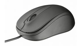 TRUST Ziva compact mouse