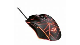 TRUST GXT 160 Ture Illuminated Gaming Mouse