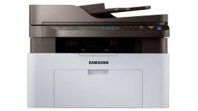 Samsung SL-M2070F Laser MFP Printer