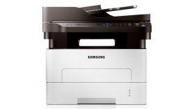 Samsung Xpress SL-M2675F Laser MFP Prntr