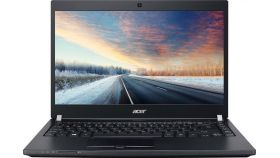 "Acer TravelMate P648-G2-M, Intel Core i7-7500U, 14.0"" FullHD (1920x1080) IPS, HD Cam, 4GB DDR4, 512GB SSD, Intel HD Graphics, 802.11ac, Backlit Keyboard, FingerPrint, 4G, MS Windows 10"
