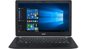 "Acer TravelMate P238-M, Intel Core i7-7500U (up to 3.10GHz, 4MB), 13.3"" FullHD (1920x1080) IPS LED-backlit Anti-Glare, HD Cam, 8192MB 1600MHz DDR3L, 256GB SSD, Intel HD Graphics 520, 802.11ac, BT 4.0, Linux"
