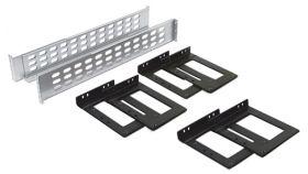 """APC Smart-UPS SRT 19"""" Rail Kit for Smart-UPS SRT 2.2/3kVA"""