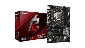 Asrock Z390 Phantom gaming 4S