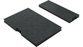 Bosch DWZ0AF0A0, Optional accessories for cooker hoods