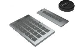 Bosch DWZ0AF0R0, Optional accessories for cooker hoods
