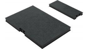 Bosch DWZ0AK0A0, Optional accessories for cooker hoods