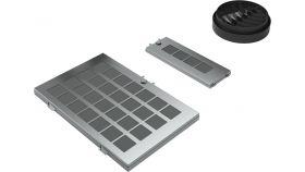 Bosch DWZ0AK0R0, Optional accessories for cooker hoods