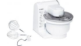 Bosch MUM4405, Compact Kitchen Machine