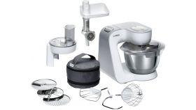 Bosch MUM58224, Compact Kitchen Machine
