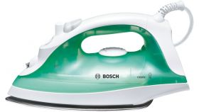 Bosch TDA2315, Steam iron