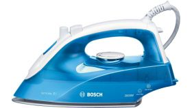 Bosch TDA2610, Steam iron
