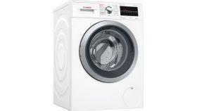 Bosch WVG30442EU, Washing Machine/Dryer, 7/4kg, A, 1500 rpm, display, 47/74/59 dB, drum 56l