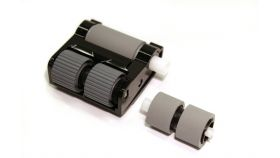 Canon Exchange roller kit DR2580C