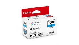 Canon PFI-1000 C