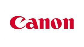 Canon HD-93