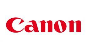Canon CRG-045H M