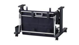 Canon Printer Stand ST-27